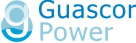 Энергетические системы GUASCOR POWER