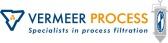 Фильтрационные системы Vemveer Process