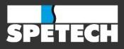 Уплотнения и материалы SPETECH