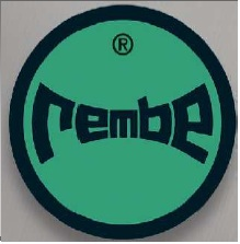 Расходомеры, клапаны и мембраны для взрывозащиты REMBE